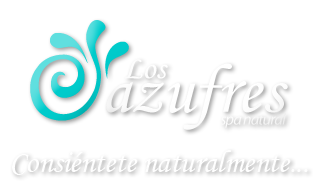 Spa Natural Los Azufres